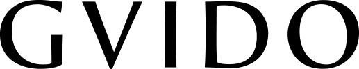 GVIDO MUSIC 株式会社