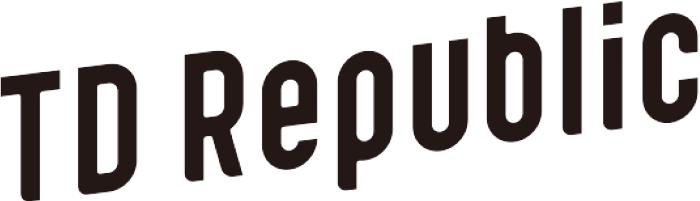 TD Republic 株式会社