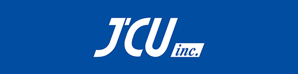 有限会社 JCU